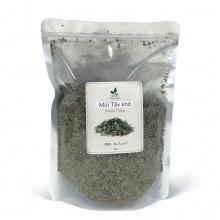Trà giải độc thận - Parsley Tea 200g