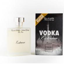 Nước hoa Paris Elysees Vodka Extreme