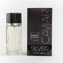 Nước hoa Silver Caviar
