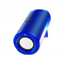 Loa không dây Borofone BR5, Bluetooth 5.0, nghe nhạc, gọi điện, FM, hỗ trợ thẻ nhớ, USB