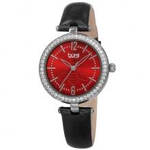 Đồng hồ nữ Burgi BUR235SSBK