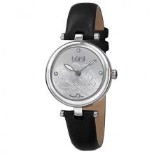 Đồng hồ nữ Burgi BUR128SSB
