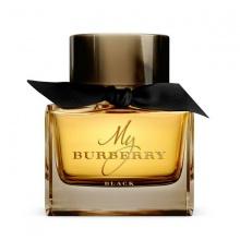 Nước hoa nữ Burberry My Black 50 Ml