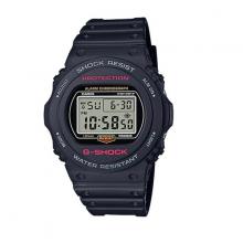 Đồng hồ nam nữ DW-5750E-1DR