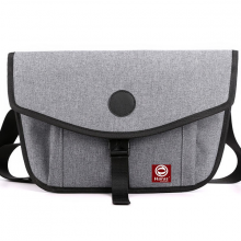 Túi đeo chéo ipad Haras Hr264