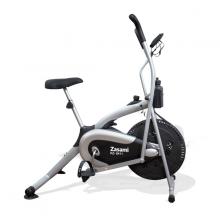 Xe đạp tập thể dục Zasami KZ-6411