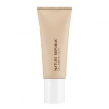 Kem nền Nature Republic Nature Origin Collagen BB Cream Original Spf25 Pa++ 45ml