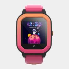 Đồng hồ định vi Wonlex KT20 Rung, Video Call, Chống Nước - Hàng Chính Hãng