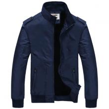 Áo khoác dù nam cao cấp chống nắng phong cách pigo fashion akd25 (chọn màu)