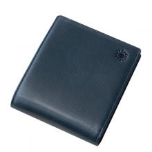 Ví nam da bò Sam Leather SAM015 - ví da nam hàng chính hãng bảo hành 1 năm