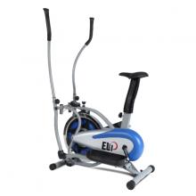 Xe đạptập tổng hợp Elip Ver 2