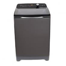 Máy giặt Aqua 10 Kg AQW-FR100ET-S