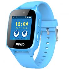 Đồng hồ định vị màn hình cảm ứng MyKID Blue