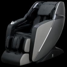 Ghế massage tự động điều khiển bằng giọng nói - 4D tạo ion âm tăng cường sức khỏe MCB-803