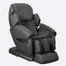 Ghế massage toàn thân - công nghệ định vị tia hồng ngoại thế hệ mới - Boss MCB 802