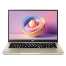 Laptop Acer Swift 3 SF314 510G 57MR i5 1135G7-8G-512GSSD-Intel Iris Xe Max 4GB-Win10