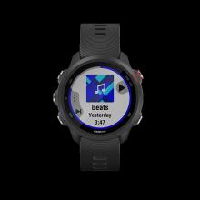 Đồng hồ Garmin Forerunner 245 Music