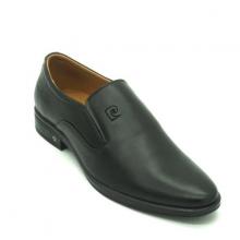 Giày da nam Pierre Cardin PCMFWLE712BLK màu đen