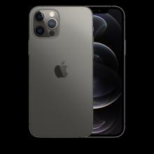 Điện thoại Apple iPhone 12Pro 128GB (VN-A) - Hàng chính hãng