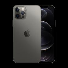 Điện thoại Apple iPhone 12Pro 512GB (VN-A) - Hàng chính hãng