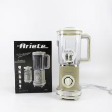 Máy xay sinh tố Ariete MOD 0568
