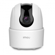 Camera I Imou hình cầu Ranger 2C IPC-TA22CP-B, 2M-360-Smart track-2-way talk-Siren-IR10m-No Ethernet port, 2Y WTY