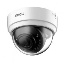 Camera Imou IP WIFI bán cầu Dome Lite 2M IPC-D22P 2M, 2Y WTY-IPC-D22P