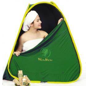 Lều xông Wonmom