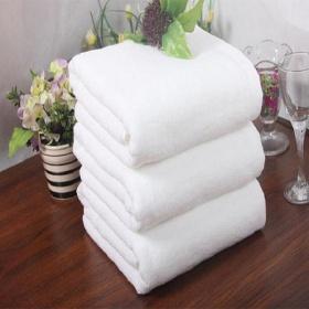 Khăn massage mollis cao cấp Phong Phú 900 gram 90cm x 180cm