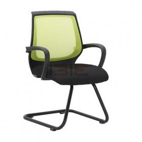 Ghế chân quỳ IBIE IB504 màu đen