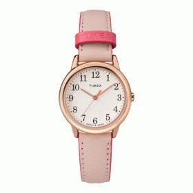 Đồng hồ nữ Timex Easy Reader 30mm - TW2R62800
