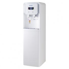 Máy lọc nước nóng lạnh Rewa  RW-NA-816