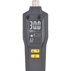 Máy đo áp suất lốp kỹ thuật số 12295
