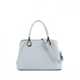 Túi xách thời trang (5051HB0068 - Xám)
