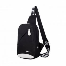 Túi đeo thời trang cao cấp Praza - DC092