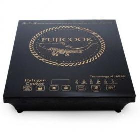 Bếp hồng ngoại Fujicook DD-HC 12A