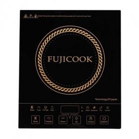 Bếp điện từ Fujicook DD-IC 08