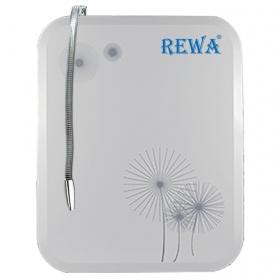 Máy lọc nước treo tường Rewa RW-NA-401