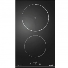 Bếp từ cao cấp Domino Gorenje IT310AC