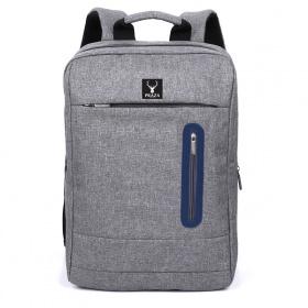 Balo laptop cao cấp Praza - BL149
