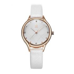 Đồng hồ nữ chính hãng Shengke Korea K8013L-05