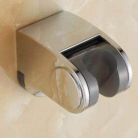 Giá đỡ tay sen shower hook ZT328