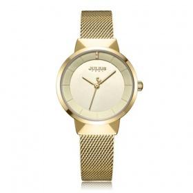 Đồng hồ nữ JA-1104 Julius Hàn...