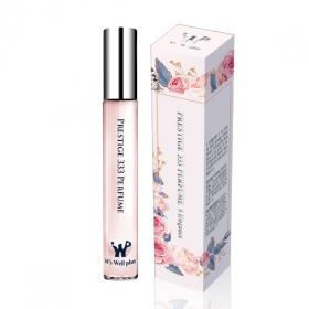 Nước hoa Prestige 333 Perfume -Elegance