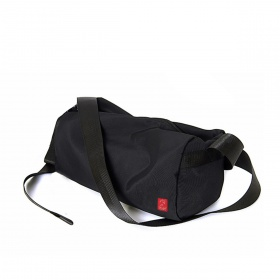 Túi đeo chéo nam thời trang thể thao Glado express GEX005 (màu đen)