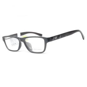 Mắt kính chính hãng ArmaniExchange-AX3014F-8005