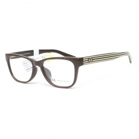 Mắt kính chính hãng ArmaniExchange-AX3020F-8149