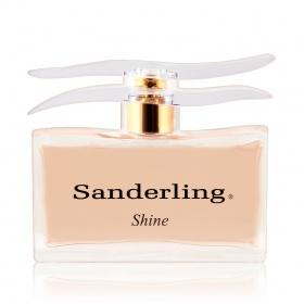 Nước hoa Pháp dành cho nữ Sanderling Shine 100ml