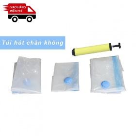 Túi chân không Kachi MK14