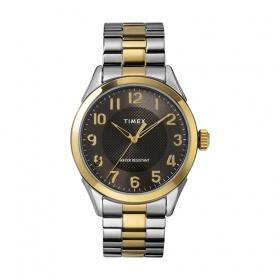 Đồng hồ Nam Timex Classic 40mm - TW2T45900